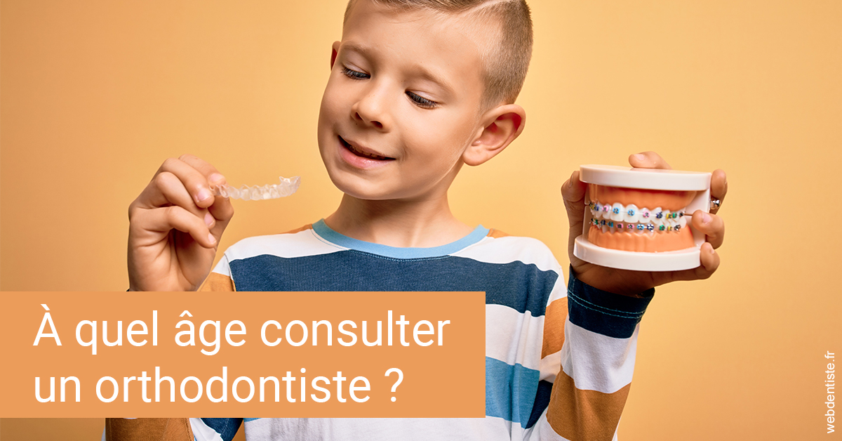 https://selarl-easysmile.chirurgiens-dentistes.fr/A quel âge consulter un orthodontiste ? 2