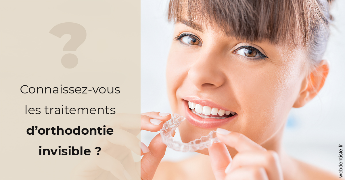 https://selarl-easysmile.chirurgiens-dentistes.fr/l'orthodontie invisible 1