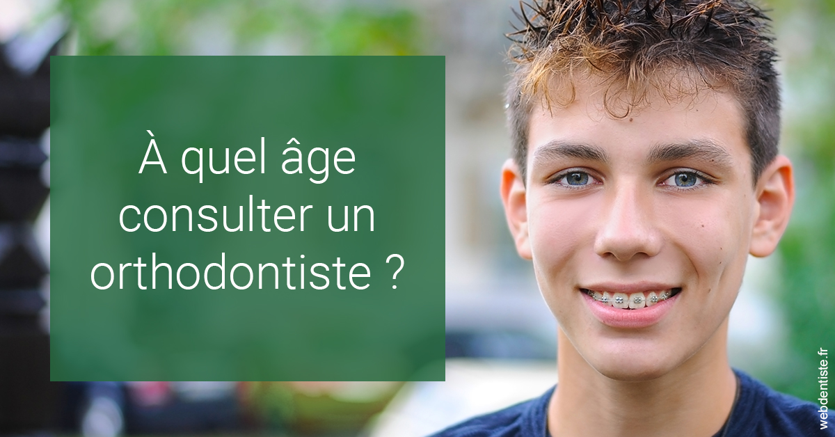 https://selarl-easysmile.chirurgiens-dentistes.fr/A quel âge consulter un orthodontiste ? 1